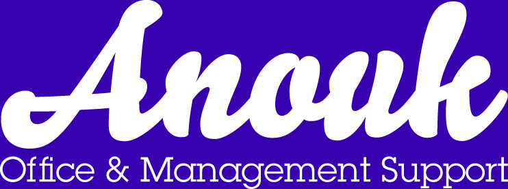 Anouk Office & Management Support